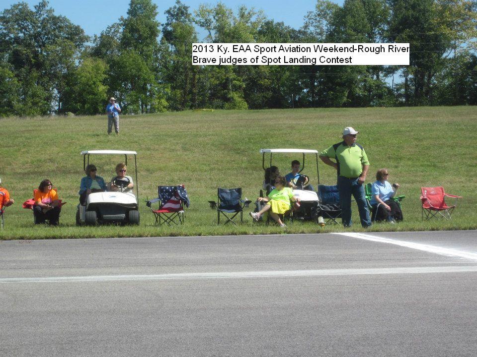 2013_Brave-judges-of-spot-landing