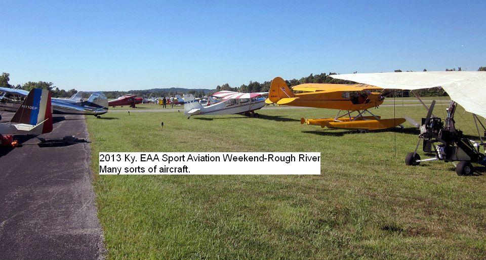 2013_many-sorts-of-aircraft