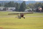 Pietenpol-Air-Camper