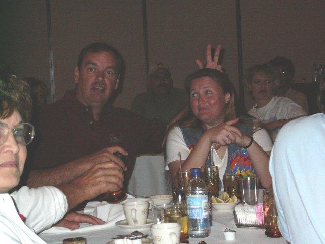 RR-2003-banquet_jeffries
