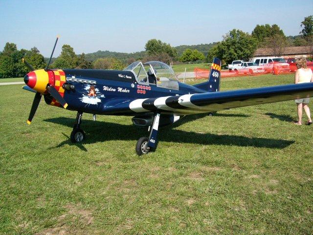 RR-2003-p5151