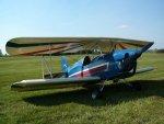 RR-2003-biplane