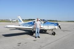 2017 Fly-in