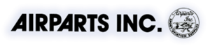 Airparts Inc